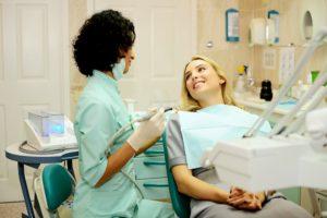 зубная клиника в королеве