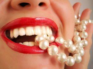 современные стоматологи